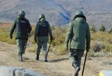 http://www.lacorameco.com.ar/imagenes/gendarmes_14sep.jpg