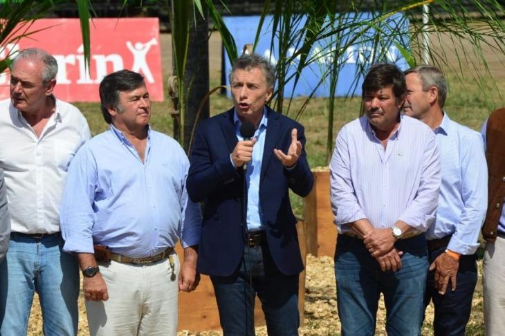 http://www.lacorameco.com.ar/imagenes/giudi_ena.jpg
