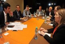 http://www.lacorameco.com.ar/imagenes/gobernadores_23dic.jpg