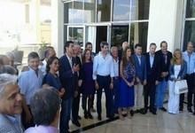 http://www.lacorameco.com.ar/imagenes/gobernadores_23ene.jpg
