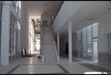 http://www.lacorameco.com.ar/imagenes/hospitales_6nov.jpg