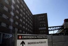 http://www.lacorameco.com.ar/imagenes/hospitalposadas_14mar.jpg
