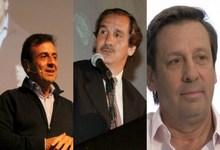http://www.lacorameco.com.ar/imagenes/imputados_7may.jpg