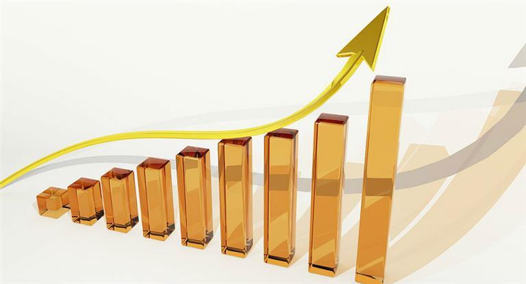 http://www.lacorameco.com.ar/imagenes/inflacion.jpg