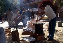 http://www.lacorameco.com.ar/imagenes/inflacion_3ago.jpg