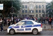 http://www.lacorameco.com.ar/imagenes/institutonacionalLP_3ago.jpg