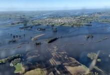 http://www.lacorameco.com.ar/imagenes/inundaciones_2oct.jpg