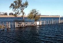 http://www.lacorameco.com.ar/imagenes/inundaciones_30ago.jpg