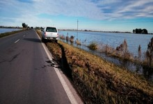 http://www.lacorameco.com.ar/imagenes/inundacioneslapampa_19sep.jpg
