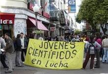 http://www.lacorameco.com.ar/imagenes/jovenescientificos_21jul.jpg