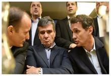 http://www.lacorameco.com.ar/imagenes/katopodis_13feb.jpg