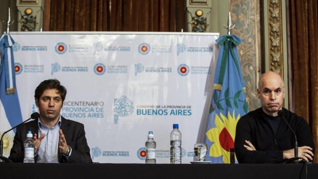 http://www.lacorameco.com.ar/imagenes/larreta_kici.jpg