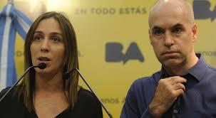 http://www.lacorameco.com.ar/imagenes/larreta_vidal.jpg