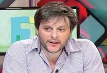 http://www.lacorameco.com.ar/imagenes/leandrosantoro_29ago.jpg