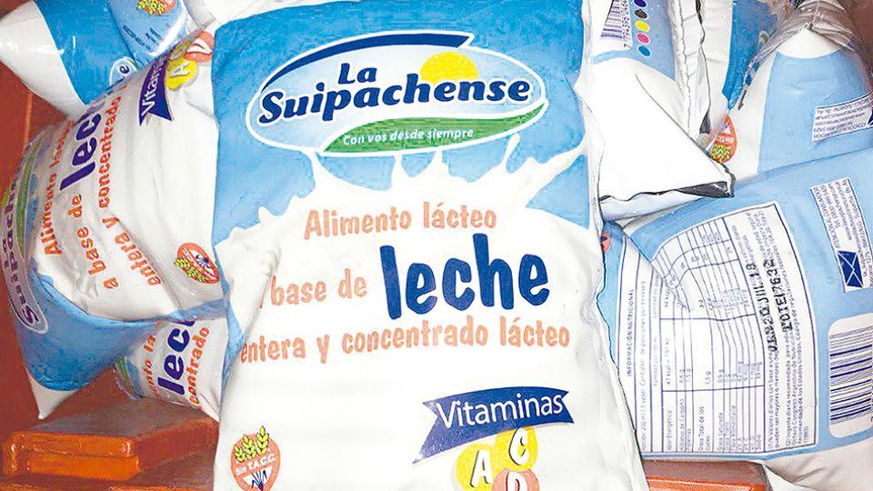 http://www.lacorameco.com.ar/imagenes/leche_suipa.jpg