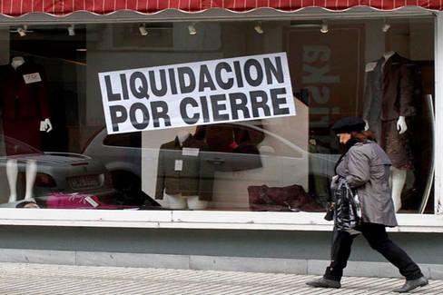http://www.lacorameco.com.ar/imagenes/local.jpg