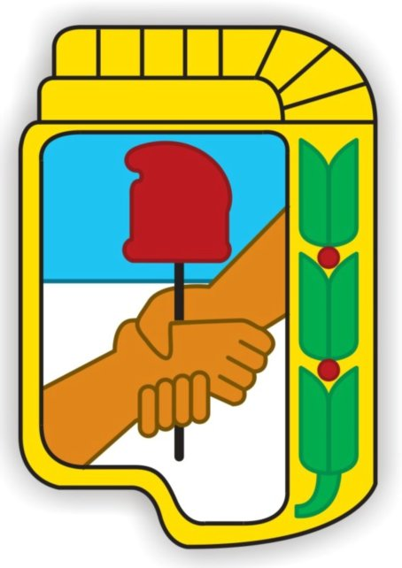 http://www.lacorameco.com.ar/imagenes/logo-pj.jpg