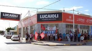 http://www.lacorameco.com.ar/imagenes/lucai.jpg