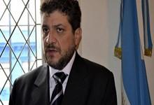 http://www.lacorameco.com.ar/imagenes/luisarias_11jul.jpg