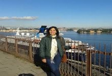 http://www.lacorameco.com.ar/imagenes/mabelcareaga_1sep.jpg