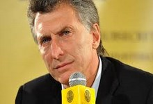http://www.lacorameco.com.ar/imagenes/macri_3dic.jpg