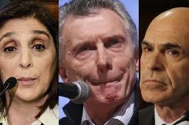 http://www.lacorameco.com.ar/imagenes/macri_arribas.jpg
