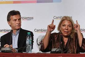 http://www.lacorameco.com.ar/imagenes/macri_carrio.jpg