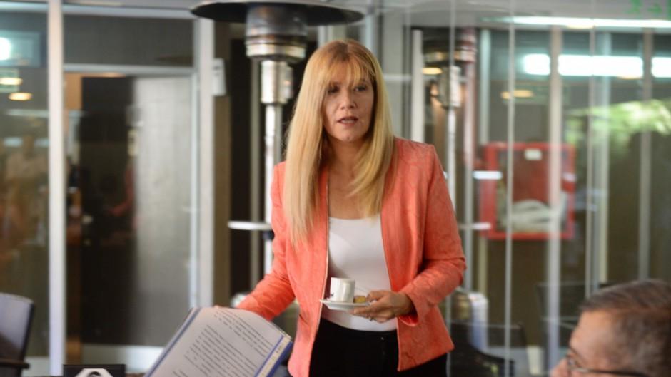 http://www.lacorameco.com.ar/imagenes/magario.jpg