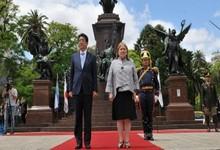 http://www.lacorameco.com.ar/imagenes/malcorra_21nov.jpg