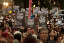 http://www.lacorameco.com.ar/imagenes/maldonado_17ago.jpg