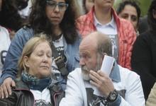 http://www.lacorameco.com.ar/imagenes/maldonado_2oct.jpg
