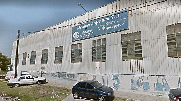 http://www.lacorameco.com.ar/imagenes/metalfer.jpg