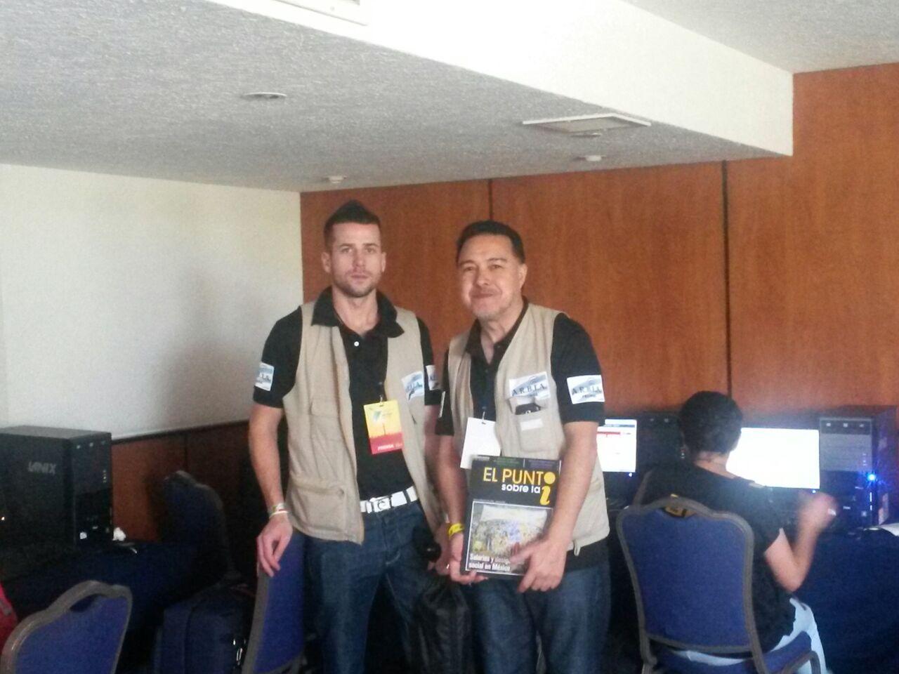 http://www.lacorameco.com.ar/imagenes/mex2.jpg
