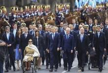 http://www.lacorameco.com.ar/imagenes/ministros_14jun.jpg