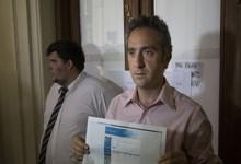 http://www.lacorameco.com.ar/imagenes/monzo_21ene.jpg