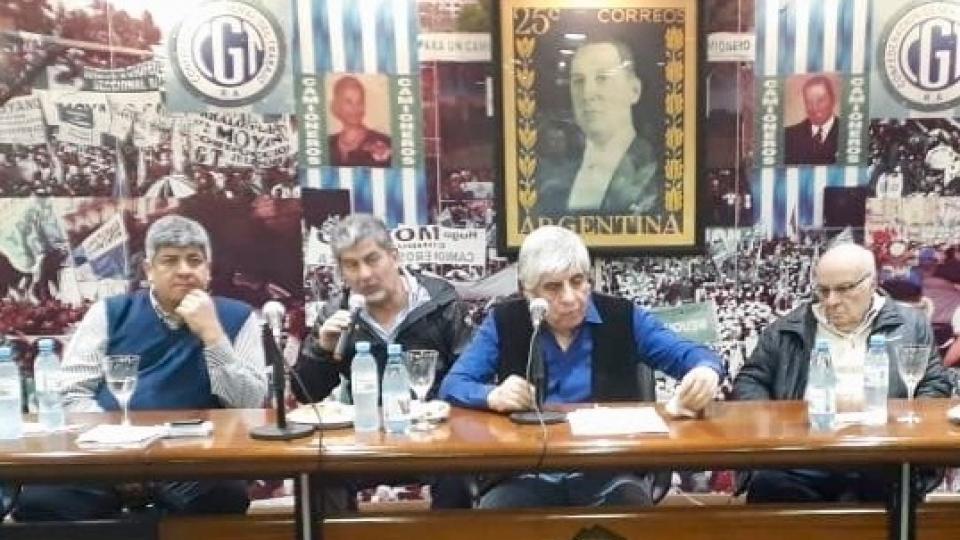 http://www.lacorameco.com.ar/imagenes/moyano_0.jpg