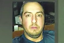 http://www.lacorameco.com.ar/imagenes/nardirios_20oct.jpg