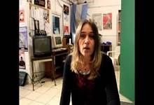 http://www.lacorameco.com.ar/imagenes/nataliavinelli_27jul.jpg