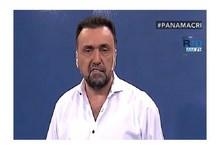 http://www.lacorameco.com.ar/imagenes/navarro_28abr.jpg