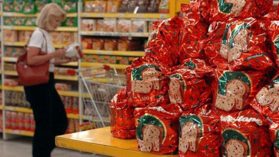 http://www.lacorameco.com.ar/imagenes/navidad.jpg