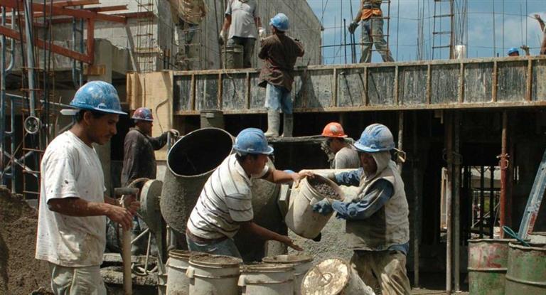 http://www.lacorameco.com.ar/imagenes/obra2jpg.jpg
