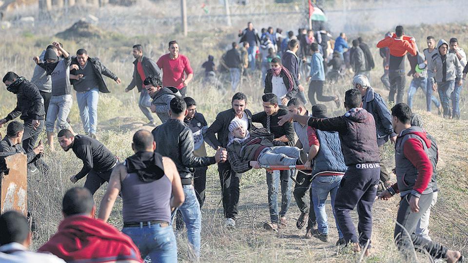 http://www.lacorameco.com.ar/imagenes/palestina_furia.jpg