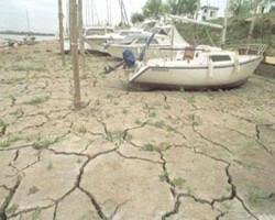 http://www.lacorameco.com.ar/imagenes/parana_baja.jpg
