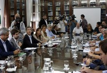 http://www.lacorameco.com.ar/imagenes/paritarias_17abr.jpg