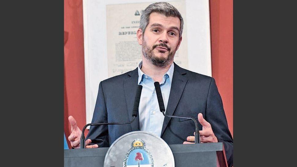 http://www.lacorameco.com.ar/imagenes/pena3.jpg