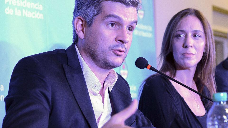 http://www.lacorameco.com.ar/imagenes/pena_vidal.jpg
