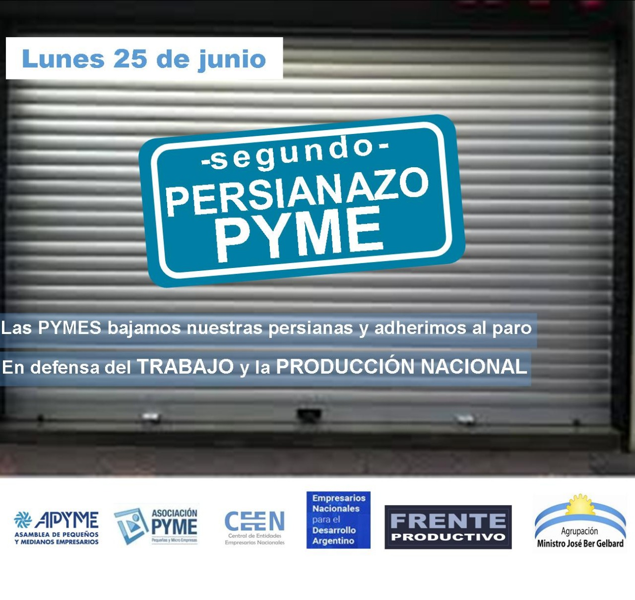 http://www.lacorameco.com.ar/imagenes/persianazo_pyme.jpg
