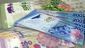 http://www.lacorameco.com.ar/imagenes/pesos.jpg