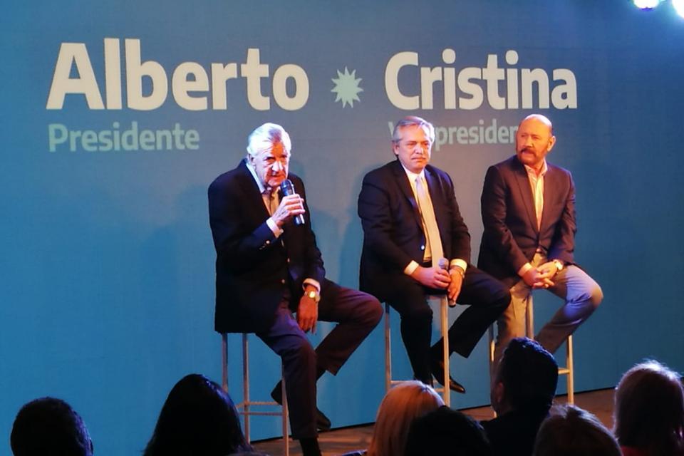 http://www.lacorameco.com.ar/imagenes/pj2a.jpg