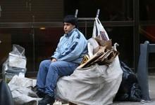http://www.lacorameco.com.ar/imagenes/pobreza_19ago.jpg